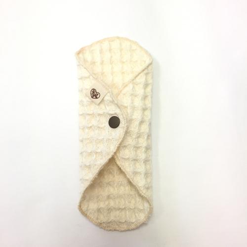 超薄型和綿布ライナー(防水なし)【ネコポス可】