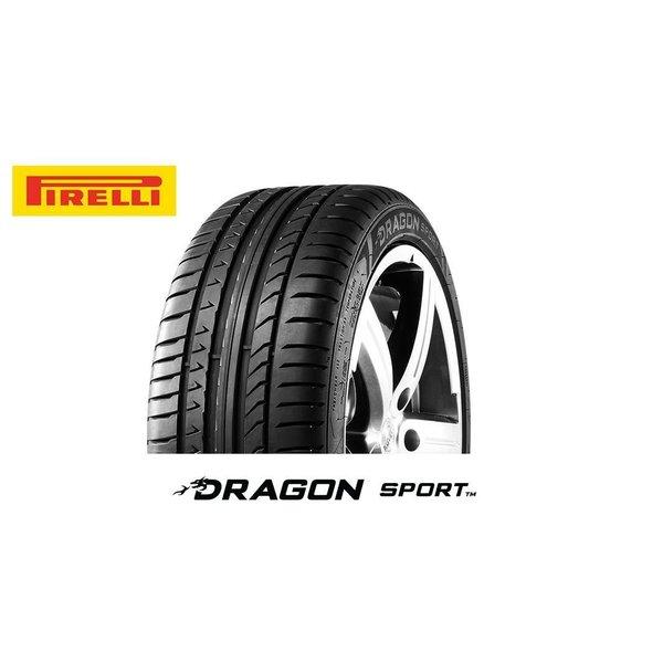 ノア VOXY エスクァイア ステップワゴン 送料無料 スマック ヴァルキリー ブラックポリッシュ 215/45R18 ピレリ タイヤ ホイール4本セット