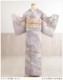 訪問着レンタル 卒業式 hw1370 着物レンタル 母 入学式 結婚式 七五三 ママ【付下げ・訪問着フルセット】お宮参り 753  卒園式 正絹 母親 kimono 人気 粋 お茶会 往復送料無料 高級紫に古典慶びの吉祥縁起
