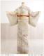 訪問着レンタル 卒業式 hw1371 着物レンタル 母 入学式 結婚式 七五三 ママ【付下げ・訪問着フルセット】お宮参り 753  卒園式 正絹 母親 kimono 人気 粋 お茶会 houmongi 往復送料無料 高級 亜麻茶色に慶びの吉祥模様