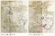 桂由美 訪問着レンタル hw1384 卒業式 母 着物レンタル 入学式 結婚式 七五三 【フルセット】 お宮参り 753 卒園式 正絹 753 ママ 母親 kimono houmongi 人気 結納 お茶会 「粋絞辻ヶ花」