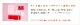 卒園式 袴レンタル 6歳 女の子 小さいサイズ h5044 フルセット 卒園袴レンタル 幼稚園 保育園 卒業式 ハイカラさん コスプレ 子供着物 イベント /105cm/110cm/115cm「KAGURA」やさしい薄紫に慶花×エンジ袴