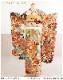 桂由美 高級プレミアム 振袖レンタル fb1270 成人式 結婚式 結納 振り袖レンタル フルセット 食事会 卒業式 前撮り 着物レンタル 古典 レトロ モダン 豪華刺繍 春の成人式 豪華 往復送料無料 白地に慶び絢爛金刺繍
