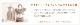 マタニティードレスレンタル 写真撮影用 mt005 メンズベスト 蝶ネクタイセット ペアレンタル 前撮り 撮影小物付き 自宅でマタニティ撮影 フォトブック無料作成 出産前の8ヶ月〜9ヶ月頃(30週前後) 往復送料無料  「チョコブラウンにフリンジカット」