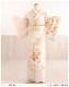 訪問着レンタル 卒業式 hw1446 着物レンタル 母 入学式 結婚式 七五三 ママ フルセット お宮参り 753  卒園式 正絹 母親 kimono 人気 お茶会 houmongi 「ピンクに慶びの吉祥祝花」