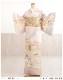 訪問着レンタル 卒業式 hw1455 着物レンタル 母 入学式 結婚式 七五三 ママ フルセット お宮参り 753  卒園式 正絹 母親 kimono 人気 お茶会 houmongi ピンクぼかし絢爛四季の祝華