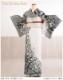 単衣 桂由美 訪問着レンタル 夏用 sh1104 着物レンタル フルセット 結婚式 お宮参り kimono 夏 6月 7月 8月 9月 付け下げ 涼しい ママ 母 母親 人気 高級 ブランド 豪華 houmongi 正絹 「麗粋」