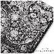 帯レンタル gob1002「正倉院吉祥華紋唐草」アップグレード帯 高級帯 留袖や訪問着の通常レンタル帯をアップグレード 留袖・色留袖・訪問着の着物と同時レンタルで5000円OFF