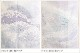 単衣 桂由美 訪問着レンタル 夏用 sh1108 着物レンタル フルセット 結婚式 お宮参り kimono 夏 6月 7月 8月 9月 付け下げ 涼しい ママ 母 母親 人気 高級 ブランド 豪華 houmongi 正絹 「山麗流水」