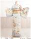 大きいサイズ 訪問着レンタル hh1462 卒業式 母 着物レンタル フルセット 入学式 結婚式 七五三 お宮参り広巾 広幅 LLサイズ big レンタル訪問着 貸衣装 お茶会 高級 houmongi 正絹 ママ 母親 往復送料無料 水色に慶祝華と吉祥御所車