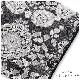 帯レンタル gob1003「正倉院唐草宝相華」アップグレード帯 高級帯 留袖や訪問着の通常レンタル帯をアップグレード 留袖・色留袖・訪問着の着物と同時レンタルで5000円OFF