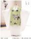 七五三 3歳 男の子 正絹 着物レンタル df073 被布セット 子供着物 753 貸衣装 イベント 結婚式人気 2020 男 初詣 かわいい かっこいい 「高級正絹着物」 「高級正絹着物」 白×黄緑に慶び金彩飛翔鷹