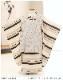 七五三 3歳 男の子 着物レンタル df041 被布セット 子供着物 753 貸衣装 2021 イベント 結婚式 三歳 人気 男 初詣 誕生日 かわいい 「花わらべ」 ベージュ×スタイリッシュモダン