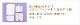 七五三 3歳 男の子 着物レンタル df001 被布セットレンタル 子供着物 753 貸衣装 2020 イベント 結婚式 三歳 人気 男 初詣 誕生日 かわいい  「花わらべ」ブランド モダンネイビーに飛翔鷹