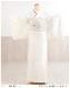訪問着レンタル 白地モダンに豪華なスワロフスキー仕立て 粋な着物 ママ 開店祝い 周年記念 卒業式 hw1470 着物レンタル 母 入学式 七五三 イベント 卒園式 753 正絹 母親 kimono 訪問着フルセット 2021 人気 高級 クール houmongi 往復送料無料