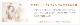 マタニティードレスレンタル 写真撮影用 mt002 メンズベスト 蝶ネクタイセット前撮り 撮影小物付き 自宅でマタニティ撮影 フォトブック無料作成 出産前の8ヶ月〜9ヶ月頃(30週前後) 往復送料無料  「彩りクリームフリル」