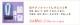 紋付袴レンタル 男 メンズ 紺青/ネイビーブルー mo014 フルセット 羽織袴 着物レンタル 男性着物 卒業式 結婚式 かっこいい レトロ モダン おしゃれ 人気 Mサイズ