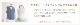 マタニティードレスレンタル 写真撮影用 mt003 メンズベスト 蝶ネクタイセット前撮り 撮影小物付き 自宅でマタニティ撮影 フォトブック無料作成 出産前の8ヶ月〜9ヶ月頃(30週前後) 往復送料無料  「麗しのブルーグリーンフリル」