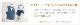 マタニティードレスレンタル 写真撮影用 mt004 メンズベスト 蝶ネクタイセット前撮り 撮影小物付き 自宅でマタニティ撮影 フォトブック無料作成 出産前の8ヶ月〜9ヶ月頃(30週前後) 往復送料無料  「ホワイトフリル+ペアデニム」