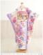 振袖レンタル fb1054 結婚式 振袖レンタル 結納 振袖レンタル 食事会 振袖レンタル 卒業式 振り袖レンタル 前撮り 着物レンタル 古典 振り袖レンタル レトロ 人気 正絹 春の成人式 往復送料無料 「hiromichinakano」ブランド 白