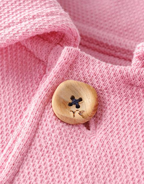スウェーデンカノコ ポロシャツ
