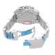 チューダー ヘリテージ クロノグラフ ブルー M70330B-0004 新品