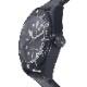 チューダー ブラックベイ ダーク M79230DK-0007 新品
