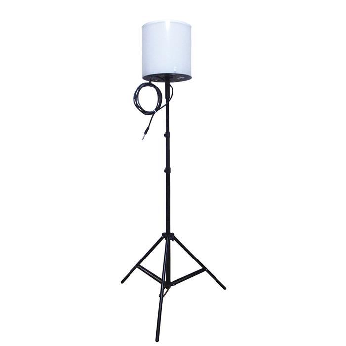 防災照明 あかりや 照代(てるよ)  HID照明灯 35W 省エネタイプ