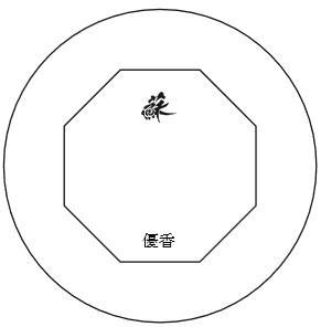 My own universe 「ダイヤモンドカット」+「ダイヤモンド カット」 ミニ