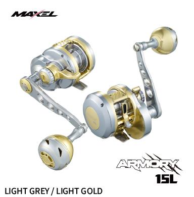 Armory15(L)