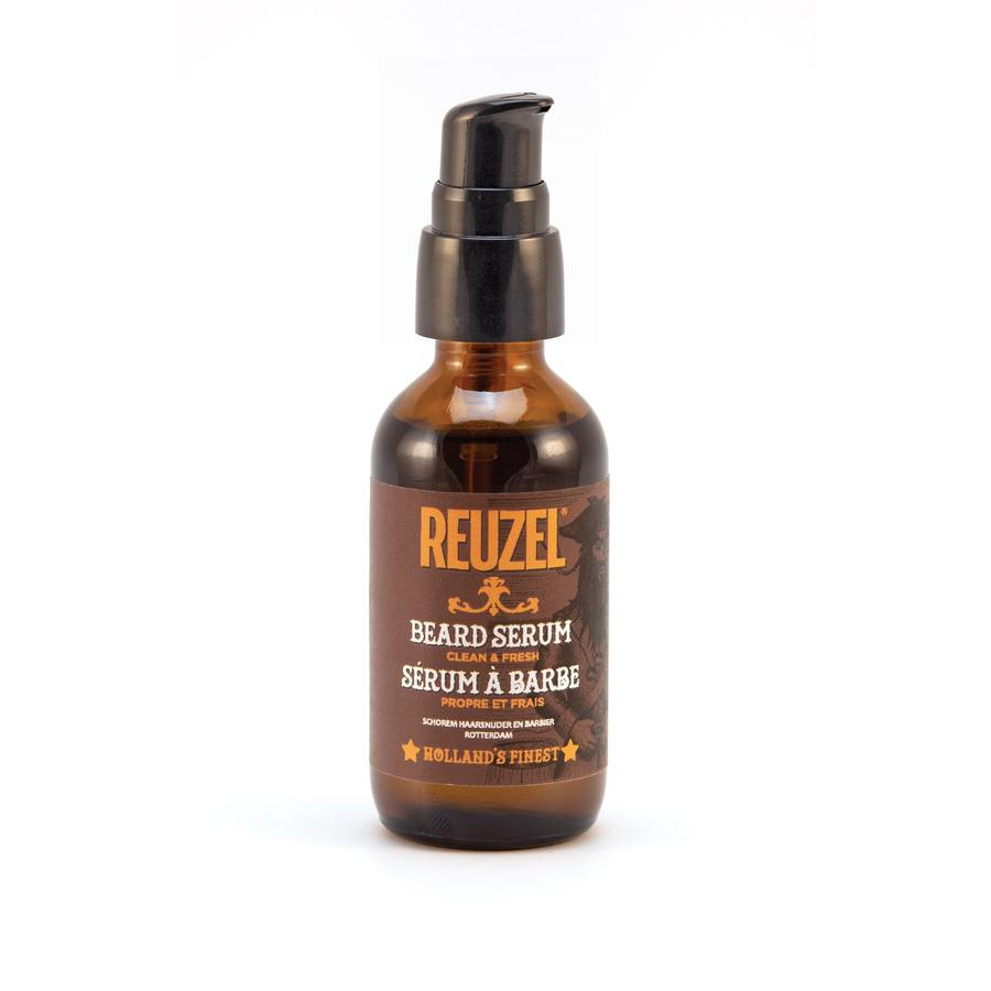 Reuzel Beard Serum (50g)