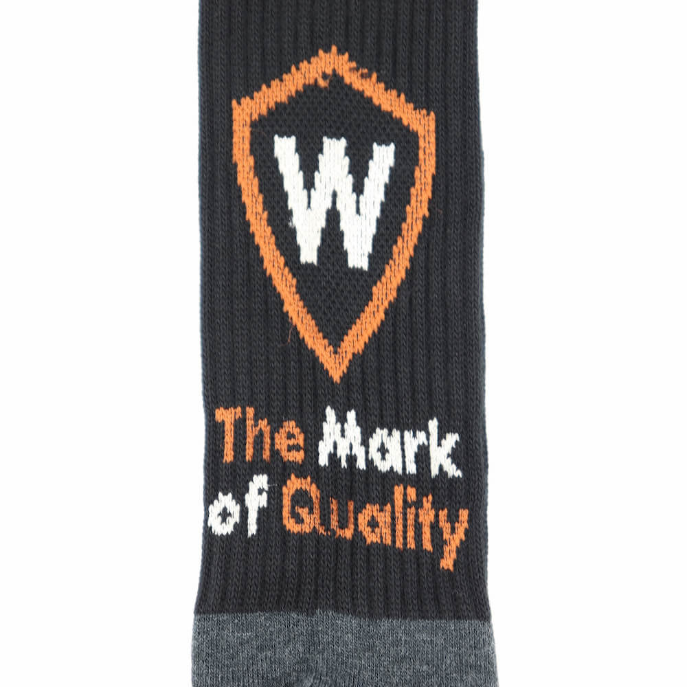 ウィアード ソックス セット 靴下 WEIRDO WRDSTONE - SOX Set (3 - PACK) グラッドハンド GANGSTERVILLE ギャングスタービル OLD CROW オールドクロウ