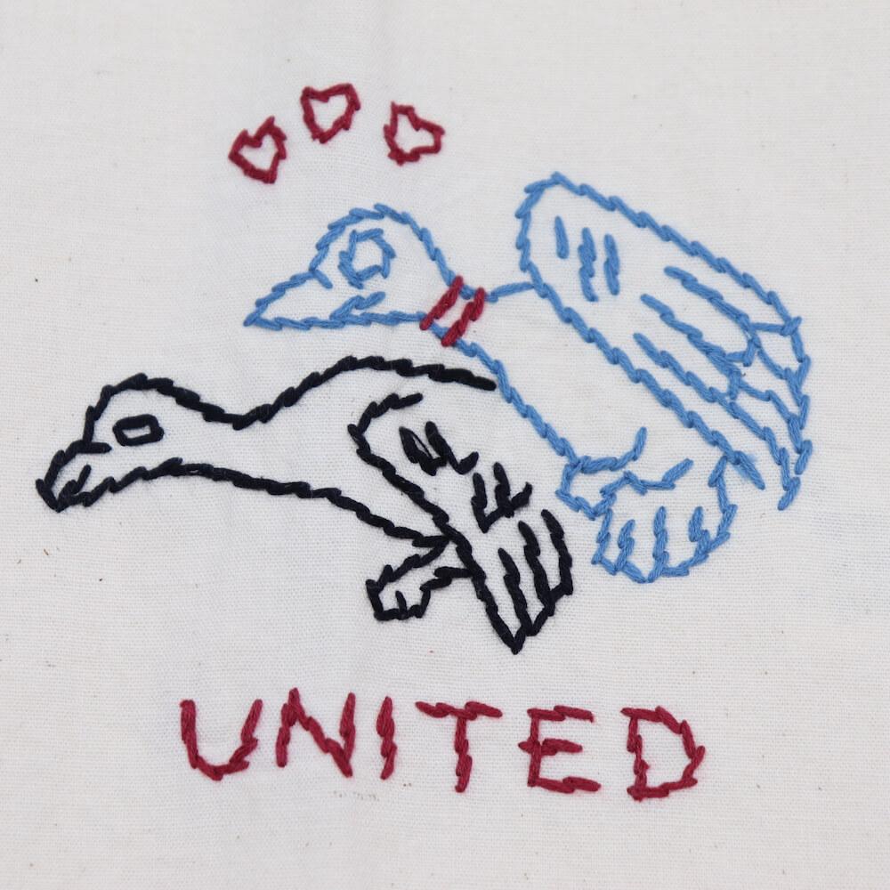 ウィアード 半袖 シャツ メンズ フルジップ WEIRDO PEACE LOVE - S/S SHIRTS GLADHAND グラッドハンド GANGSTERVILLE ギャングスタービル OLD CROW オールドクロウ