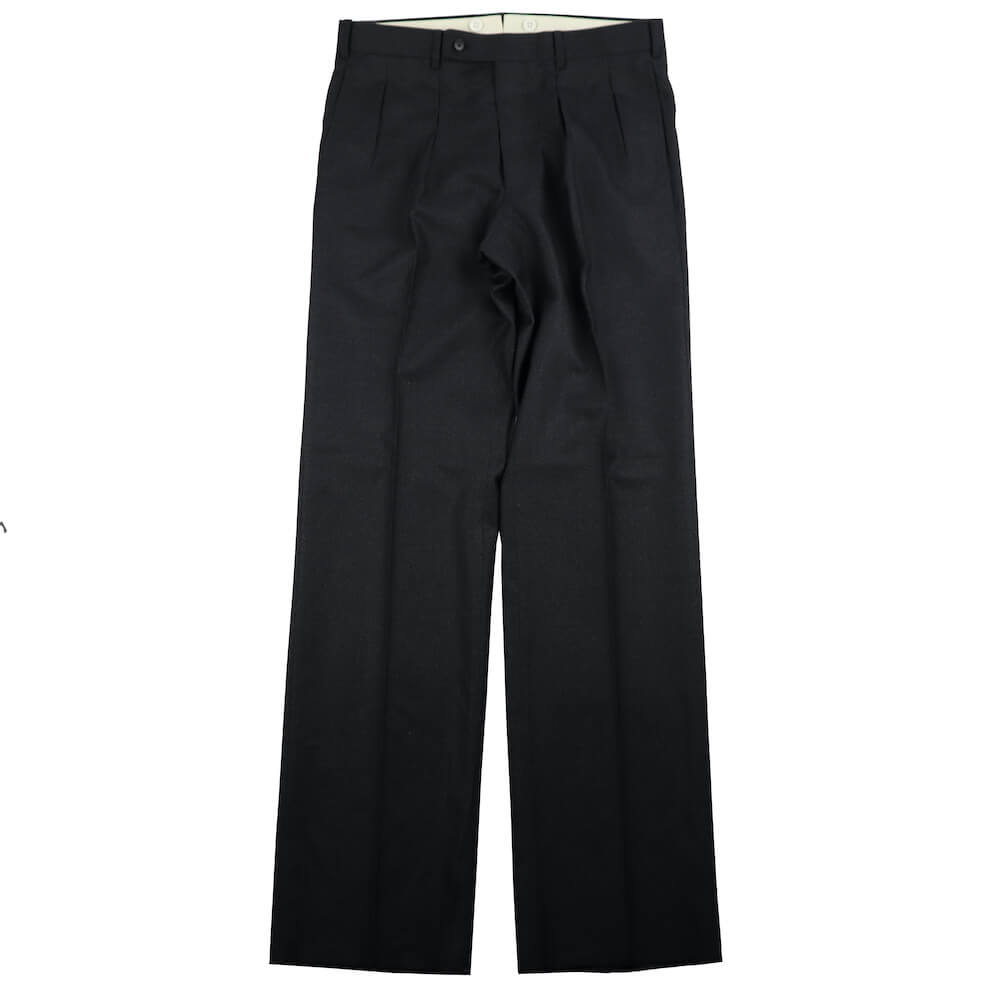 グラッドハンド スーツ メンズ 3ピース セットアップ (チャコール) GLAD HAND HARRY - SUIT (CHACOAL) GANGSTERVILLE ギャングスタービル WEIRDO ウィアード OLD CROW オールドクロウ