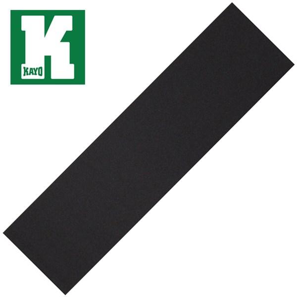 【Griptape】Kayo Grip Tape 9.0インチ