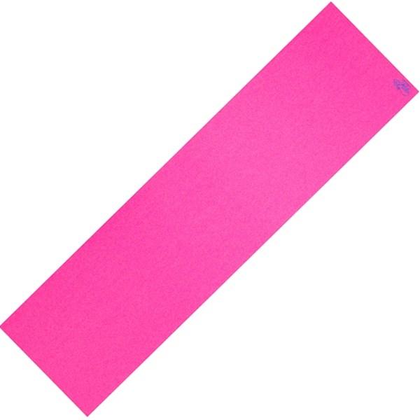 "【Griptape】Flik Color Grip ""Neon Pink"""
