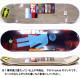 """【8.125"""" デッキ スケートボード ガール】Girl Andrew Brophy Roller OG 8.125"""""""