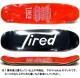 """【8.625"""" デッキ スケートボード タイレッド】Tired Golf Logo Chuck 8.625"""""""