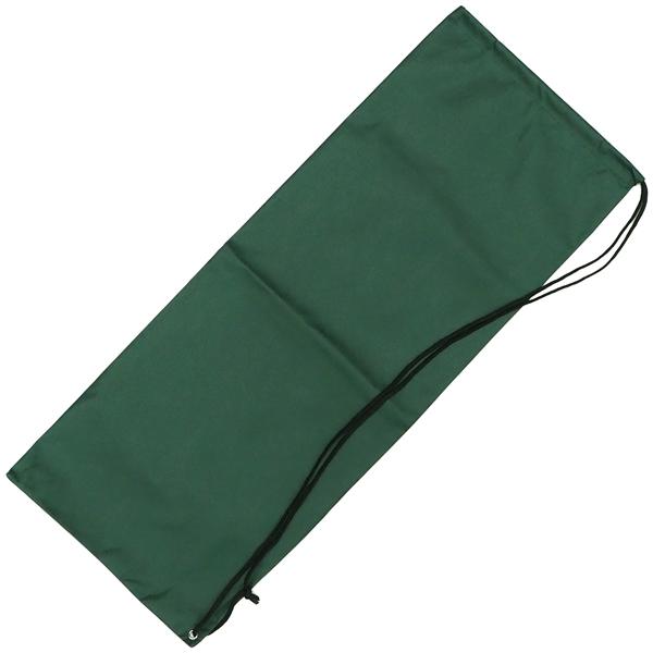 """【バッグ スケートボード タツミヤ】Tatsumi-Ya Skate Bag """"Green"""""""