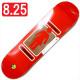 """【8.25"""" デッキ スケートボード ガール】Girl Niels Bannett 93 Til W41 8.25"""""""