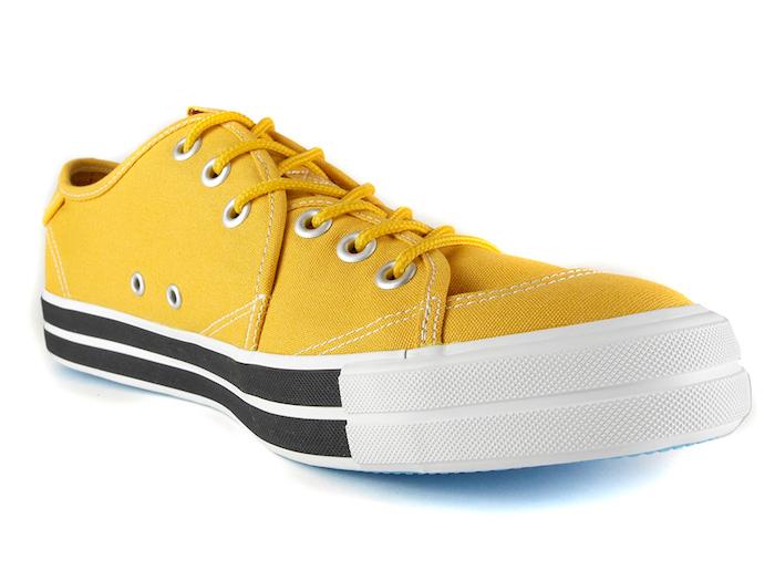 SANDWICH-LO STANDARD Yellow