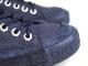 《SALE》BAGEL-LO 6040 Dark Grey