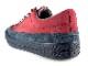 《SALE》BAGEL-LO 6040 Dark Red
