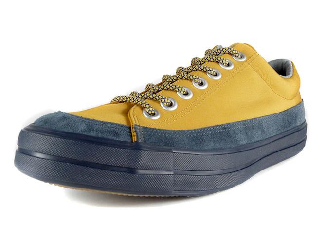《SALE》BAGEL-LO 6040 Mustard