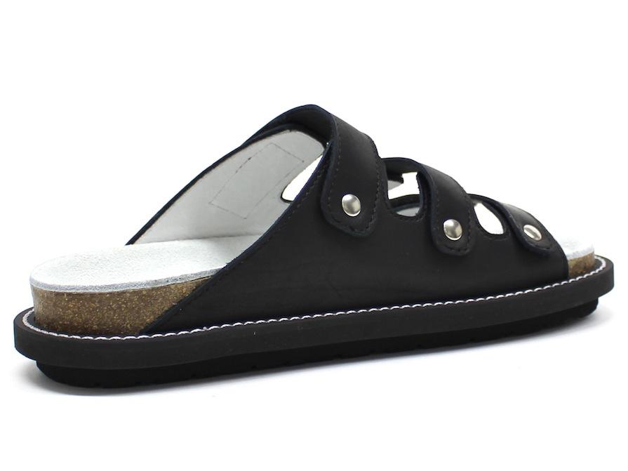 《SALE》PUFFIN 3 Black