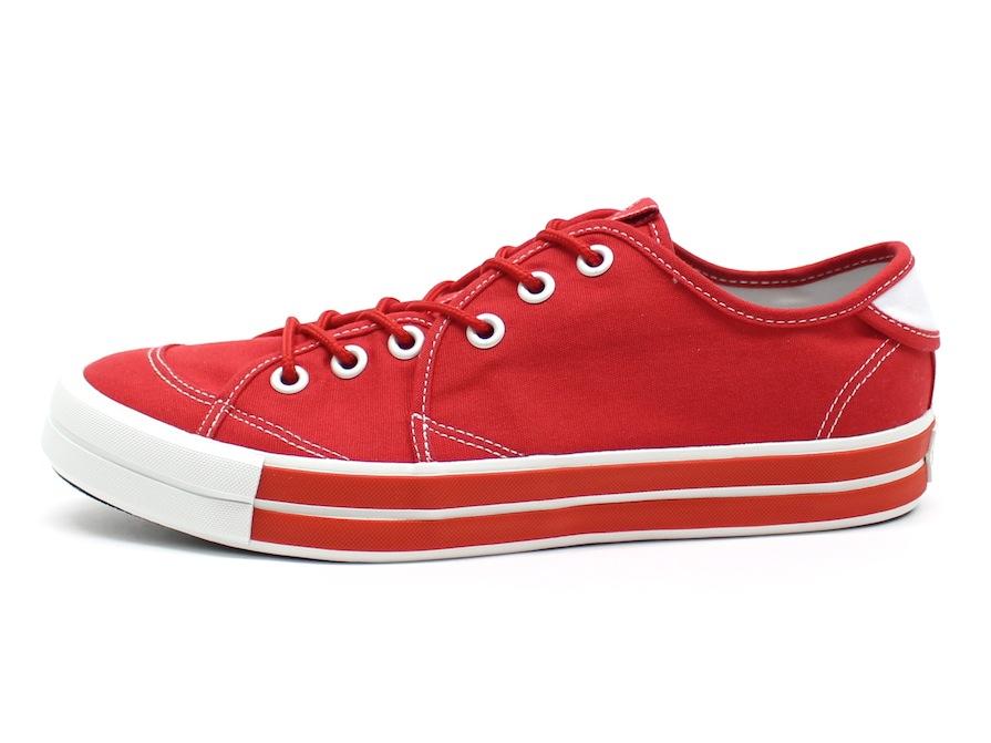 《SALE》SANDWICH-LO TYO Red