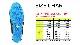 《SALE》BAGEL-LO CMBR Blue×White