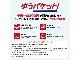 【 ゆうパケット対象 】Men's バスケットランチソリッドカラーソックス Grey (AYM201/SLD/N)