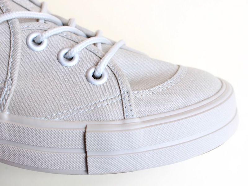 SANDWICH-LO SOLID Grey