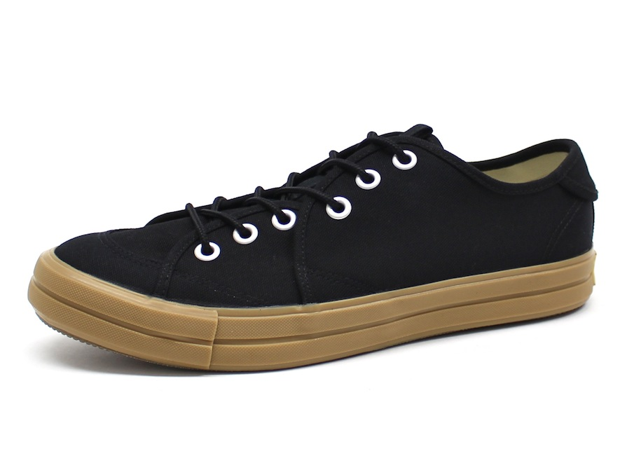 《SALE》SANDWICH-LO HERITAGE Black Gum